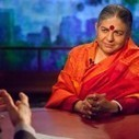 Vandana Shiva on the Problem with Genetically Modified Seeds | Sustain Our Earth | Scoop.it
