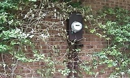 """Not in My Backyard: Are """"Smart Meters"""" Sound Environmental Technology or a Serious Health Hazard? 