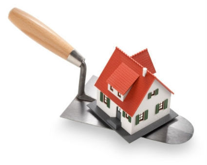 Home Loans and Real Estate Mortgages by A Mortgage Advisor   home loan for bad credit   Scoop.it