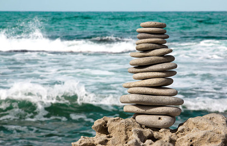 Mindfulness Can Avert Bodily Responses to Emotional Stress | mindfulness | Scoop.it