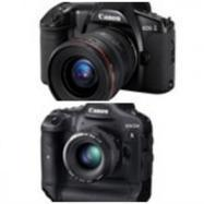 Canon Commemorates 25 Years Since The Launch Of The Flagship Model EOS ... - SHOOT Online (press release)   Photography   Scoop.it