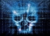 As global feuds arise, expect increased cyberwar, says NATO analyst | Cyber Defence | Scoop.it