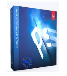 digital imaging tools | software lorelei loves | Scoop.it