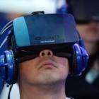 Oculus Rift   Digital Retail   Scoop.it