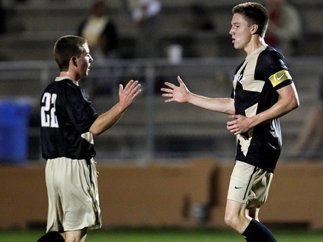 Buchholz rides West to win over Eastside | The Prep Zone | Scoop.it