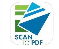 Crea un PDF con il tuo smartphone - Social Media Consultant | Social Media Consultant 2012 | Scoop.it