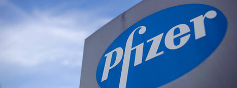 How Pfizer Adapts Its Sales Strategy for Latin America | RX News | Articles for Bach RX Twitter Feed | Scoop.it