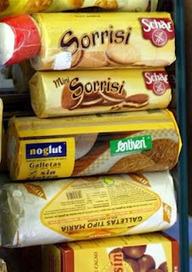 Yo también soy celíaco: Consejos | Gluten free! | Scoop.it