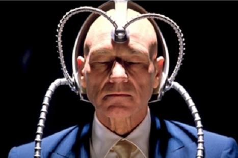 Ya se puede leer la mente | Neurociencia y psicología | Scoop.it