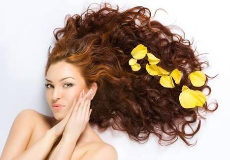 Medlinks - Timeline Photos   Facebook   Hair and Skin   Scoop.it