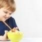 OBÉSITÉ infantile: Elle se développe dès 5 ans, chez un enfant sur 2 | nutrition | Scoop.it