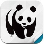 WWF Together – A Beautiful iPad App for Learning About Endangered Animals | Our ressources | Scoop.it