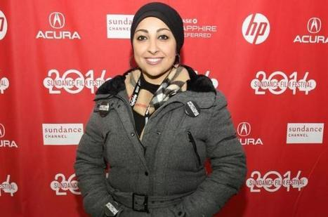 Bahrain activist Maryam al-Khawaja released | Human Rights and the Will to be free | Scoop.it