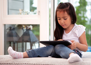 5 stimulating web apps that will engage K-5 students | My K-12 Ed Tech Edition | Scoop.it