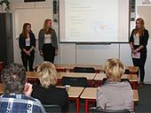 Scholieren willen digitaler onderwijs - Kennisnet | innovation in learning | Scoop.it