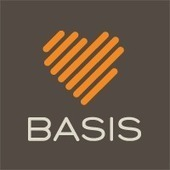Basis | Quantified Self Technology | Scoop.it