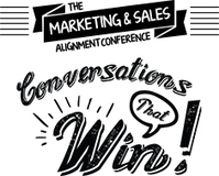 Marketing Doesn't Close Deals | Sales Training and Marketing Consulting - Corporate Visions | Consultative Selling | Scoop.it