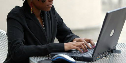 Woman Need To Lead The New Era Of Technology And Innovation | The Jazz of Innovation | Scoop.it