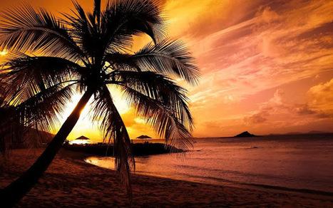 Du lịch Đảo ngọc Phú Quốc – Thiên đường chốn nhân gian | Vé máy bay đi Thái Lan giá rẻ | Scoop.it