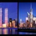 Torre principal del nuevo WTC será el edificio más alto de Nueva York | Busco casa | Scoop.it