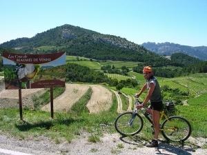 Ecocyclo, ou l'écotourisme sportif ! - Maxisciences | Tourisme rural | Scoop.it