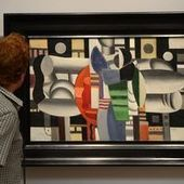 Sotheby's dépasse Christie's et Artcurial pour les ventes aux enchères en France | Les ventes d'oeuvres d'art | Scoop.it