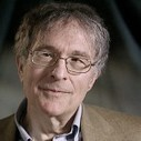 UNA TARDE CON HOWARD GARDNER | INED21INED21 | personal portfolio | Scoop.it