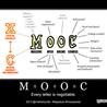Modèles pédagogiques des MOOC