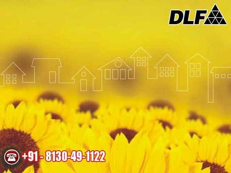 Payment Plan - DLF Hyde Park Mullanpur | Plots in Chandigarh | DLF Hyde Park Mullanpur Chandigarh | Scoop.it
