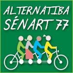Assemblée Alternatiba Sénart 77 le 2 avril 2015 à 20h15   AutoConstruction   Scoop.it