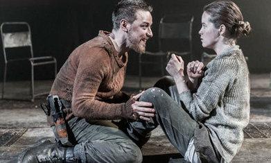 Macbeth – review | RCHK Macbeth | Scoop.it