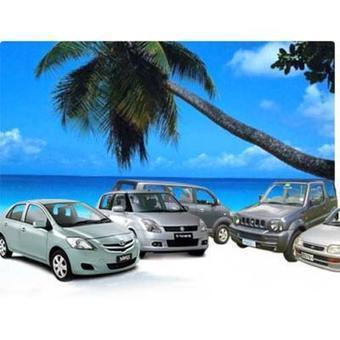 Agadir Best Cars - Location voitures et location 4x4 pas cher | Location de Voitures | Saint-Claude | Location Voiture Agadir | Scoop.it