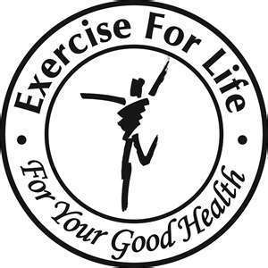 Exercise, Eat Right and Get Rid of Stress to Boost Your Immune System | Superfoods | Scoop.it
