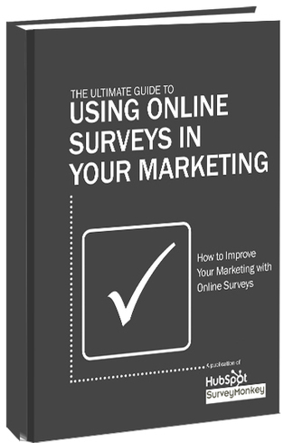 The Ultimate Guide to Using Surveys in Your Marketing | Social Media and Nonprofits:  Measurement | Scoop.it