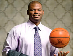 Former NBA All Star Jamal Mashburn Slam Dunks in the Business Arena | Sports Entrepreneurship | Scoop.it