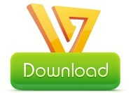 Free Video Converter from freemake.com | Web Tools for Education | Scoop.it