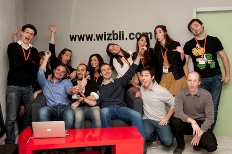 #Interview : Benjamin Ducousso revient sur l'aventure Wizbii et l'importance d'un board - Maddyness | Entrepreneurs du Web | Scoop.it