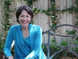 New Urban Harvest executive director aims to plant seeds of growth - CultureMap Houston | Urbanism 3.0 | Scoop.it