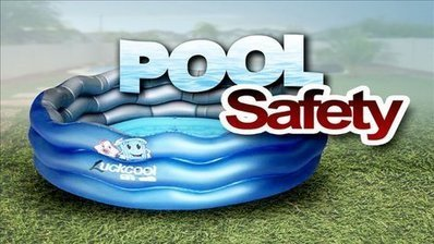 Keep Kids Safe This Fourth of July: Follow These Pool and Spa Safety Tips | WKBW News 7: News, Sports, Weather | Buffalo, NY | Have You Seen This? | General Safety | Scoop.it