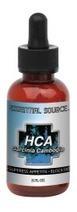 Essential Source HCA Garcinia Cambogia 2oz, 60 servings [ES-HCA] - $26.95 : Speedy Health Supplements   Garcinia Cambogia HCA   Scoop.it