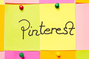 Pinterest: The Email Marketer's New Opportunity | AtDotCom Social media | Scoop.it