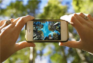 Créer une application iPhone : combien ça coûte ? | Webmarketing et e-Commerce | Scoop.it
