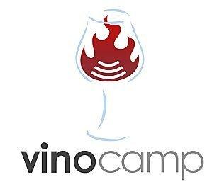 Vous avez dit Vinocamp ? Des bulles pour mon premier barcamp, en Champagne... | Barcamp Intelligence Collective Brainstorming Living Labs | Scoop.it