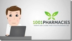 Pharmacie en ligne : Les enjeux pour les pharmaciens et les ... | De la E santé...à la E pharmacie..y a qu'un pas (en fait plusieurs)... | Scoop.it