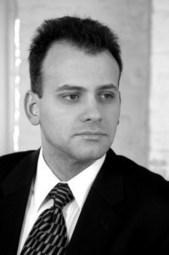 Author interview with suspense mystery thriller writer Gabriel Valjan ... | suspense thriller narrative | Scoop.it