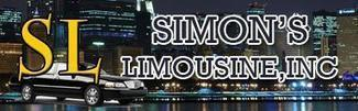 In Limousine Cars Providing Wine and Good Tasty Food by Simons Limousine   Simons Limousine Inc   Scoop.it