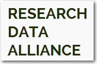 Research Data Alliance Sees Semantics As Key To Helping Research Communities Get The Most From Their Data - semanticweb.com | Open Knowledge | Scoop.it