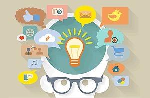 7 erreurs à éviter sur les médias sociaux du e-commerce | E-marketeur | Scoop.it