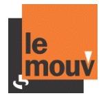 Journée spéciale super-héros sur Le Mouv' | Radioscope | Scoop.it