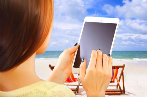 International Roaming Charges Comparison | International roaming | Scoop.it